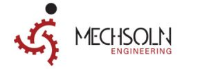 Mechanical Seals Manufacturers in India,Mechanical Seals Suppliers in india,Mechanical Seals Exporters in India | Industrial fittings Manufacturers in India,Industrial Fittings Suppliers in india,Industrial Fittings Exporters in India | Mechsoln Engineering Logo